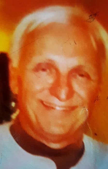 obituary for earl elifritz gilbert fellers