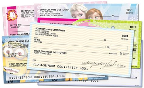 The Best Background Check Cheapest Personal Checks 3 Of The Best Printing Options
