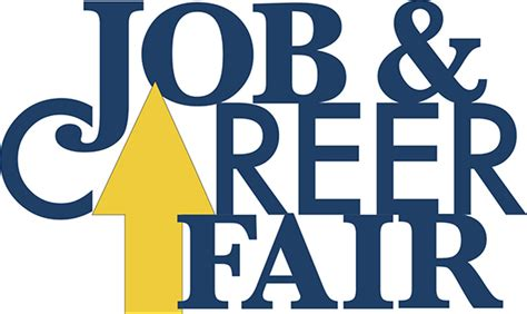 what is the proper career fair attire samuel l smith jr mba