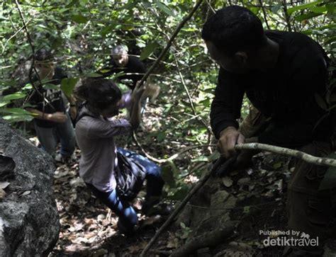 Paket The Story Explorer wisata ke bekas wilayah gam di aceh