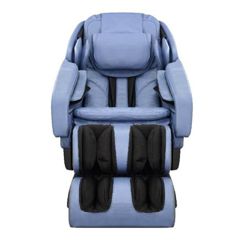 Recliner Chair Parts Suppliers by Leather Zero Gravity Recliner Chair Parts Rt6036 M China Manufacturer