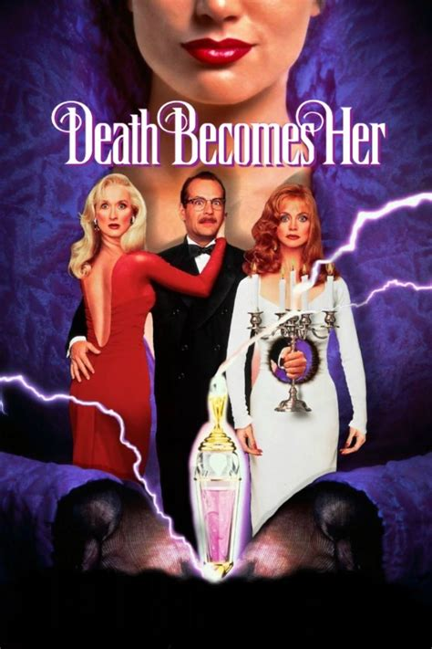 watch online death becomes her 1992 full hd movie official trailer death becomes her 1992 movie review retrospective youtube