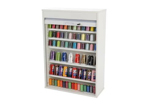 sewing thread storage cabinets manicinthecity