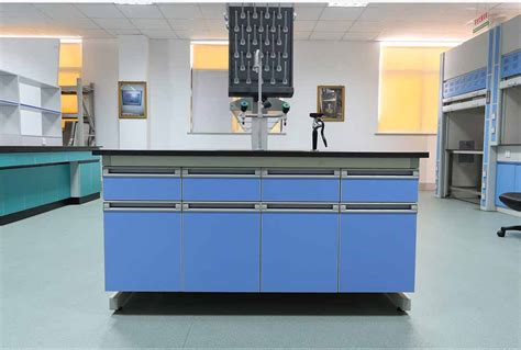 lab bench 8 lab bench 8 28 images stainless steel lab bench