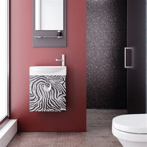 Mereway Bathroom Furniture Mereway Bathrooms Basingstoke Mereway Bathroom Furniture Mereway Bathrooms Stockists