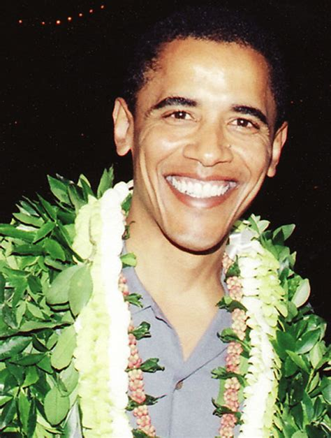 Obama Hawaii | springtime of nations hawaiian native activists reject watered down b i a style sovereignty