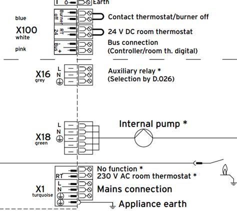 vaillant ecotec plus 618 wiring diagram efcaviation