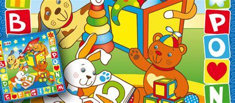 tappeto musicale clementoni illustrazione 3d giocom agenzia di comunicazione ancona marche
