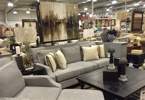 Furniture Outlet Atlanta by Atlanta Affordable Furniture At Woodstock Furniture Outlet