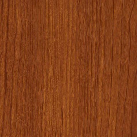texture jpg oak panel wood cherry wood grain texture datenlabor info