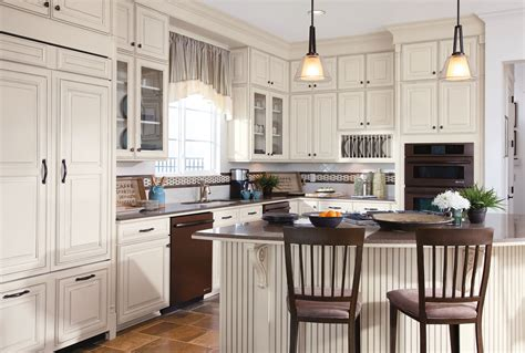 design house cabinets utah cabinets by design utah home fatare