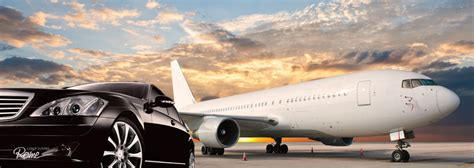 Airport Transfer Company by Apro Travel The Best Choice For Your Halong Trip Apro