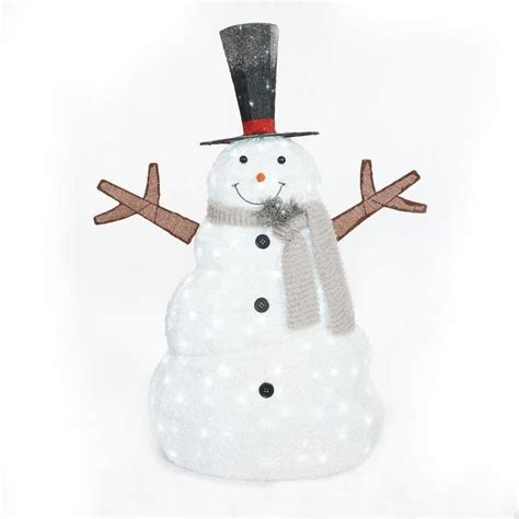 lowes grapvine snowman 100 grapevine snowman for outdoors 28 deer decorations reindeer