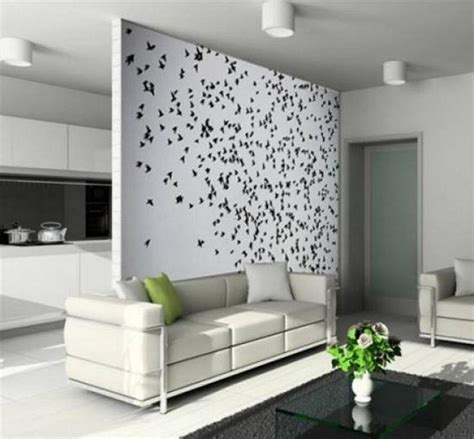 Wallpaper Accent Wall Ideas Living Room Amazing Interior Wall Paint Designs For Living Room