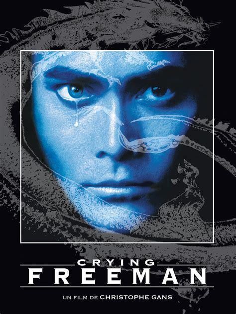 film gangster japonais t 233 l 233 charger crying freeman policier thriller action