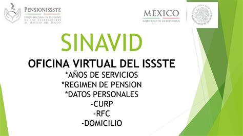 habra cambios en la ley del issste del decimo transitorio en 2016 tabla de jubilacion bono por pension issste pension issste