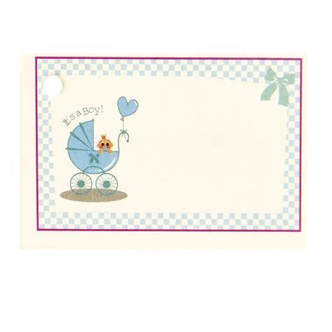 tarjetas de bautizo para nino invitaciones bautizo fotos ideas para imprimir foto 14 tarjetas para bautizo ni 241 os