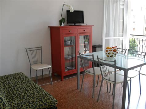 best price viale liguria perla marina apartments apartment reviews price