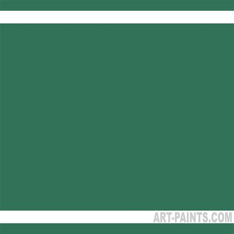 vermont green model acrylic paints f414287 vermont green paint vermont green color testors