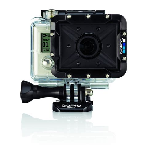 gopro dive gopro dive housing for and hero2 aflth 001 dive