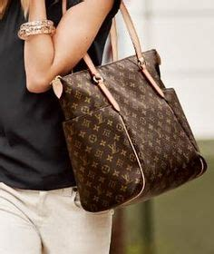 Tas Tottebag Lv 1000 images about bags on kate spade