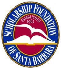 Santa Barbara Scholarship Foundation Letter Of Recommendation Nonprofit Education Resources Nonprofit Kinect Consultants Cynder Sinclair