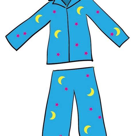 pajama clipart 15 pajamas clipart pajama time for free on