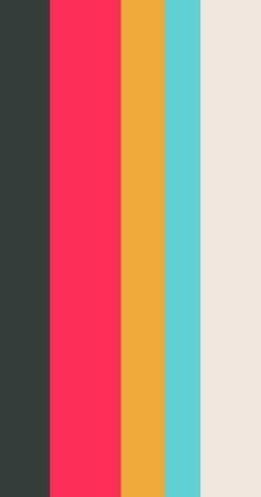 bold color combinations pantone 345 u color swatch mint condition pinterest