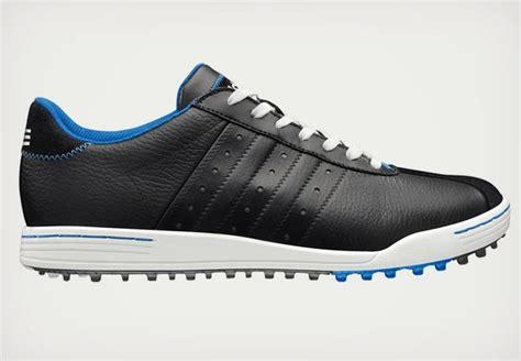 adidas adicross ii golf shoes cool material