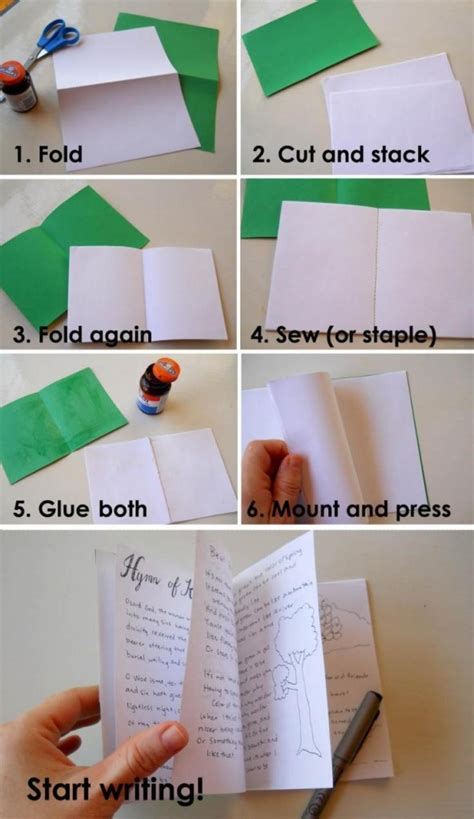 Cute Locker Decorations 15 Clever Back To Diy Projects