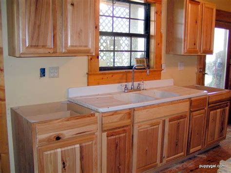 lowes k collection cabinets reviews best 25 lowes kitchen cabinets ideas on