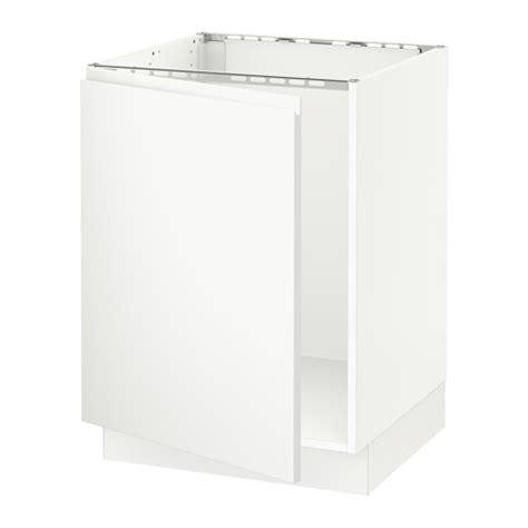 sektion corner base cabinet for sink white voxtorp left sektion base cabinet for sink white voxtorp white ikea