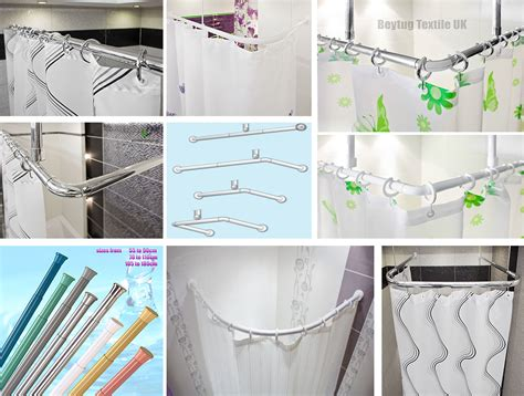 ceiling mount shower curtain rod clawfoot tub coffee tables shower curtain ceiling mount ceiling mount