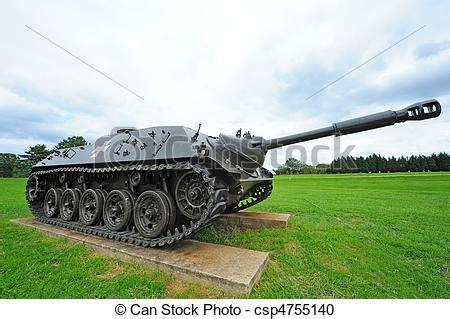 german world war ii tank destroyer. german tank destroyer