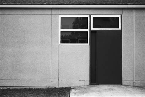 lewis baltz phaidon 55s 1000 images about photo lewis baltz on