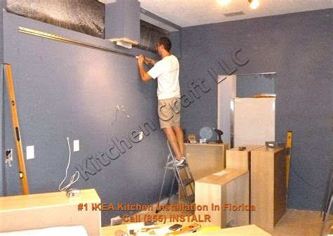 kitchen cabinet installation cost 100 kitchen