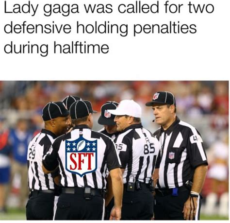 Superbowl Memes - 12 lady gaga 2017 superbowl 51 halftime show memes