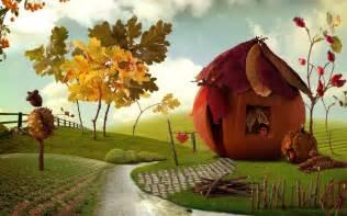 thanksgiving desktop themes gallery for gt beautiful thanksgiving wallpaper
