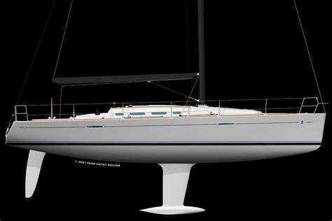 beneteau 322 boat reviews beneteau 322 yachts 40 beneteau keel gallery
