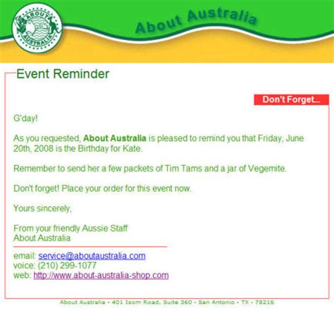 Upcoming Payment Reminder Letter reminder exles pictures to pin on