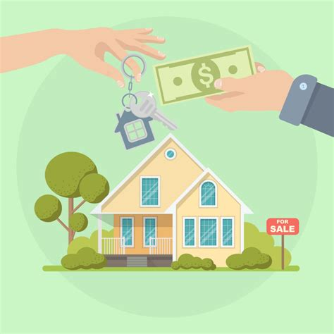 how long to buy a house after short sale foreclosure or short sale sell your home fast long island