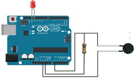 arduino resistor heater arduino resistor heater 28 images heater element controller images reprap 12v 40w ceramic