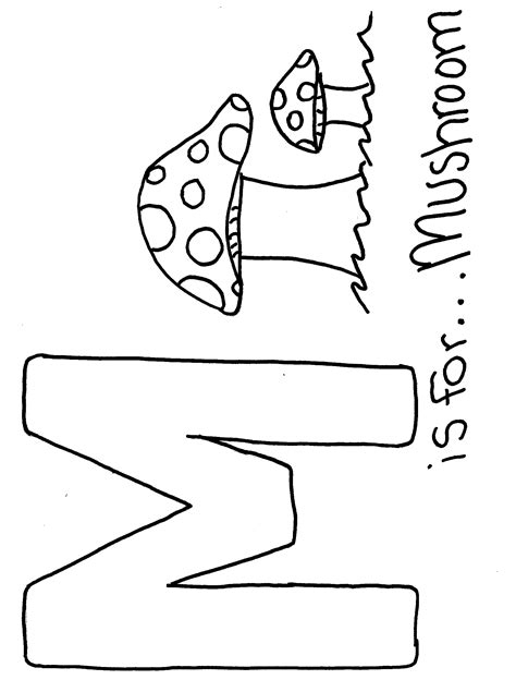 preschool coloring pages letter m alphabet letter m coloring page letter e coloring pages
