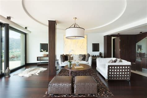 earth tones living room beautiful living rooms with earth tones page 3 of 6