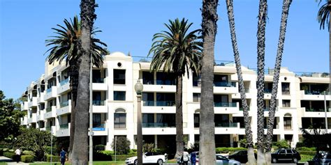 buy a condo or house should you buy a house or condominium julie ellis lovett west la realtor