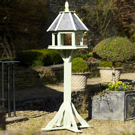wooden bird table plans 2 bird cages