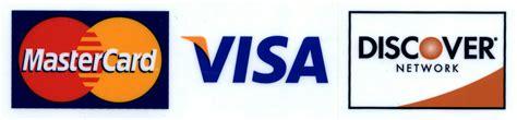 visa credit card logo