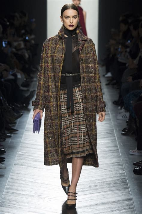 Bottega Fashion bottega veneta 2016 fall winter