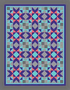 Buggy Barn Fabric Barn Quilt Patterns Free Joy Studio Design Gallery