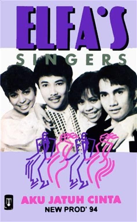 free download mp3 dadali aku jatuh cinta lagi musikku345 download mp3 elfas singers album aku jatuh